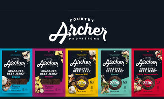 Country-archer-provisions-2