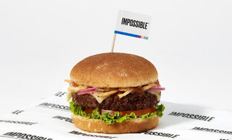 Creole-burger-small