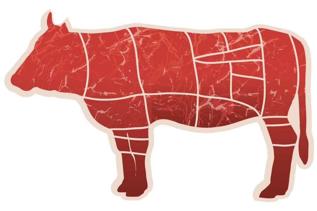 Boxed beef transformed how retailers market beef cuts to consumers.