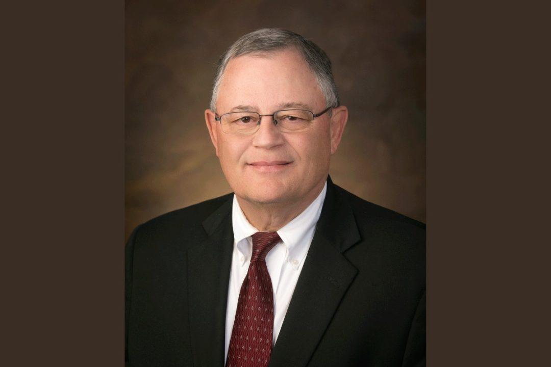 Jerry Bohn NCBA