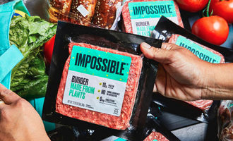 Impossibleburger lead