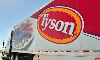 Tysonfoodstruck lead1