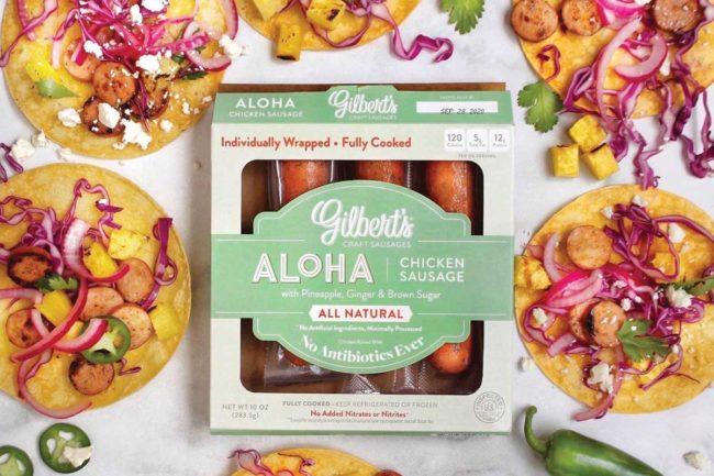 gilberts-aloha-tacos.jpg