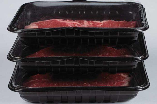 amcor modified atmosphere package (MAP) steak.jpg