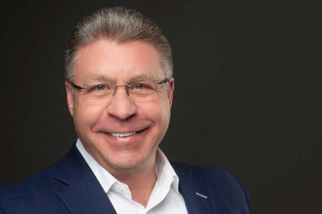 Dave Flitman, Performance Food Group (PFG)