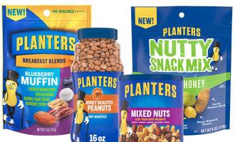Plantersproductlineup lead