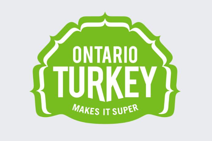 Turkey Ontario