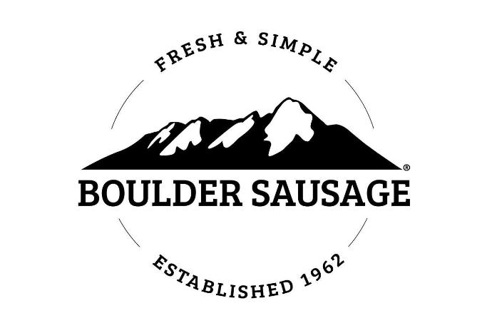 Boulder Sausage