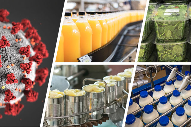Covidfoodpackaging lead