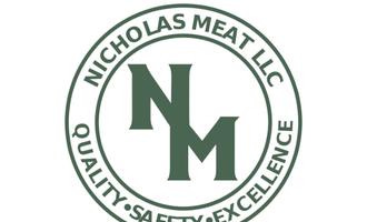 Nicholas meats smaller