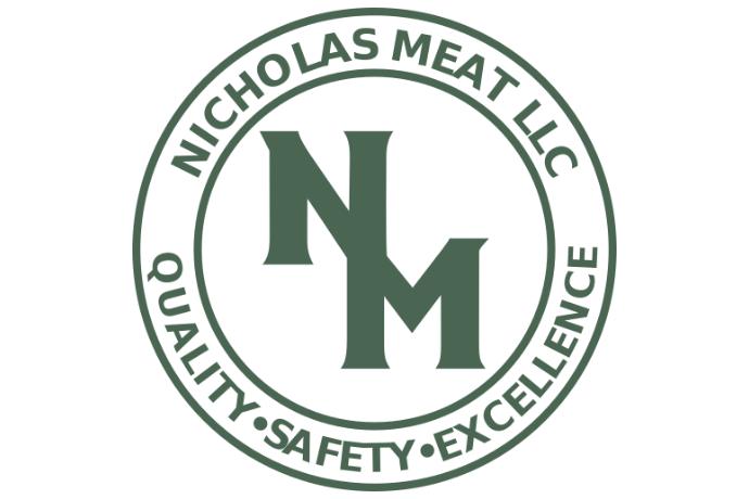 Nicholas Meat