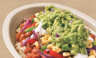 Chipotlevegetarianbowl_lead