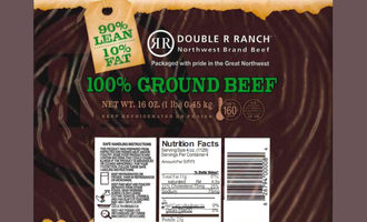 Double-ranch-usda-small