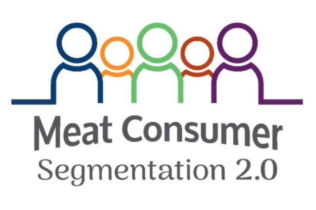 Meat Consumption 2