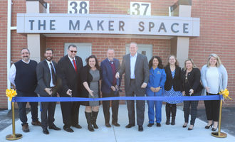Smithfield-makers-space-small