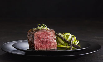 Tfm-prime-beef-small