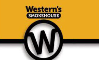 Western-smokehouse-small