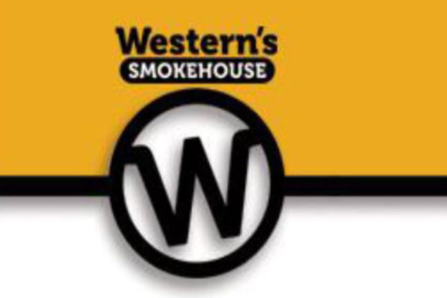 Western Smokehouse