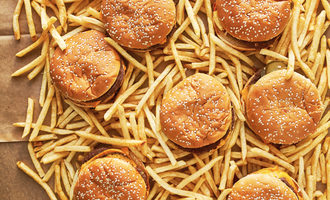 Burgerfries_lead