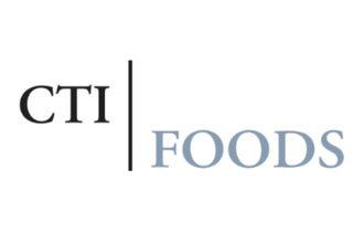 Cti-foods-small