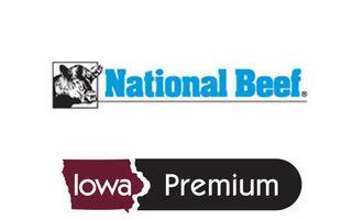 National iowa premium