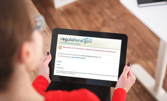 Regulationstablet_lead