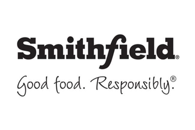 Smithfield Foods