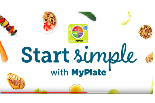 Start-simple-my-plate-small