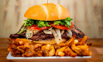 Prime-rib-steak-sandwich--mmp-smaller
