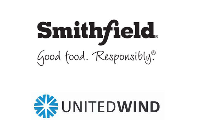 Smithfield Wind Energy