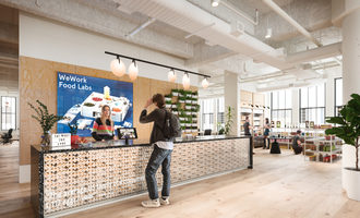 Weworklab1_lead-small