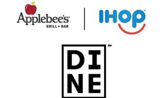 Dine-brands-logo