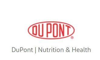 Dupont-nutrition