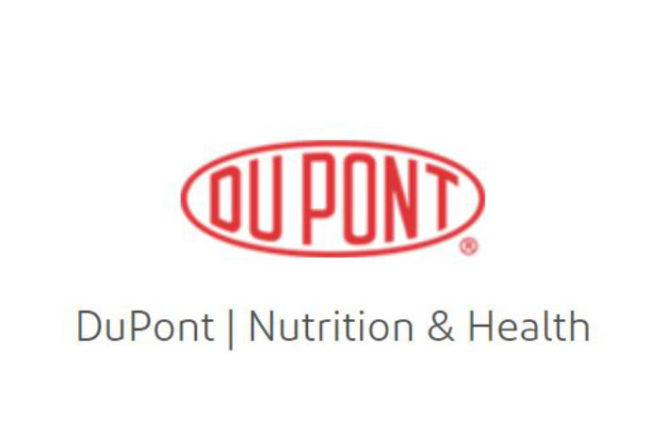 Dupont nutritoin