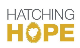 Hatching-hope-smaller