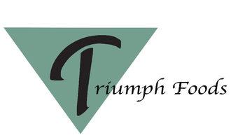Triumph foods smaller