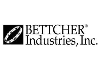 Bettcher industries logo small