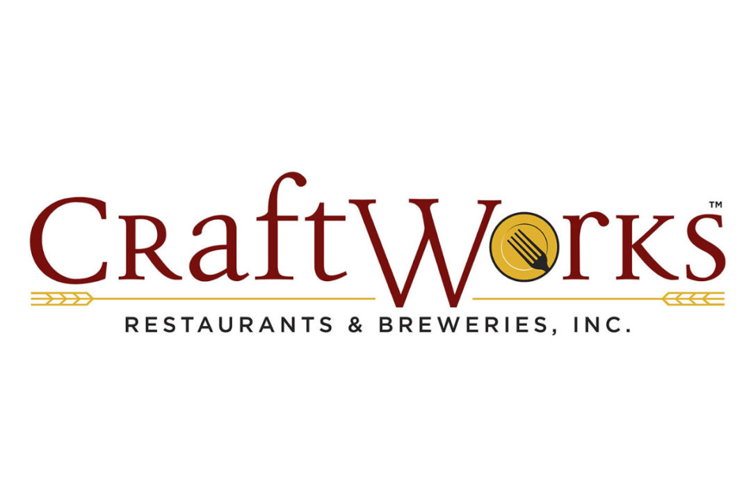 Craftworks small