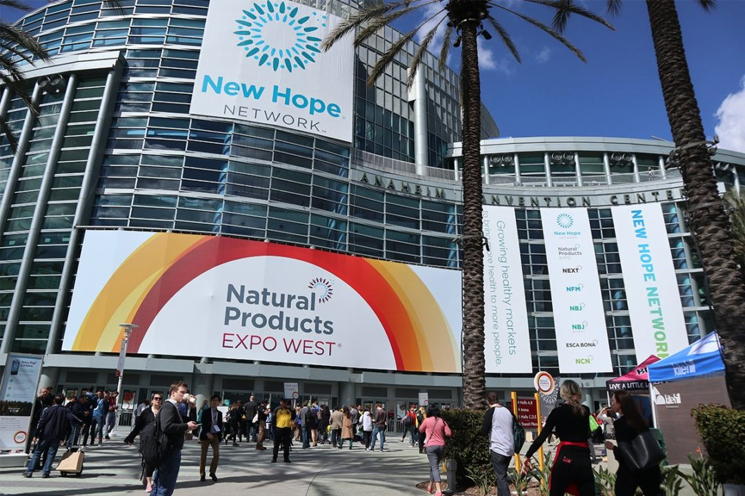 ExpoWest smaller