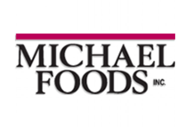 Michael Foods small