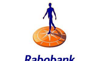 Rabobank-small