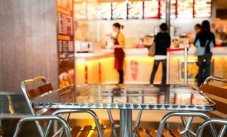 Emptyrestauranttable-smaller