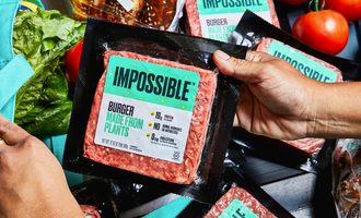 Impossibleburgerretail smaller