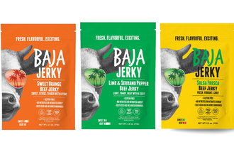 Baja-jerky-smaller