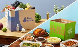 Blueapronhellofresh-smaller
