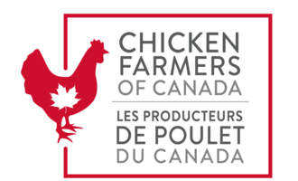 Chicken farmers of canada small