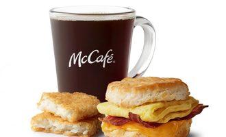 Mcdonaldsbreakfast-smaller