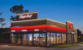 Pizzahutrestaurant_lead