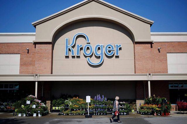 Krogerstorefront-smaller