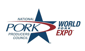 Nppc world pork expo smaller